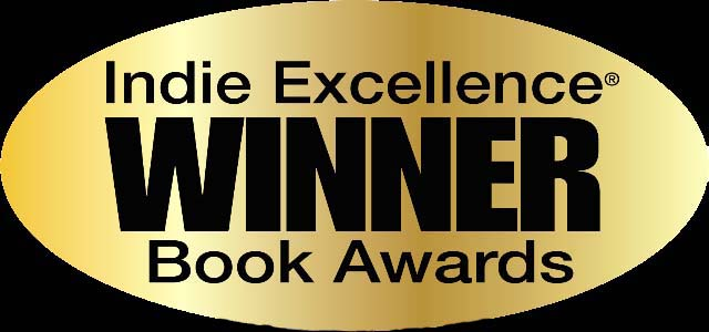 Indie Excellence Book Awards - Warrior Wisdom