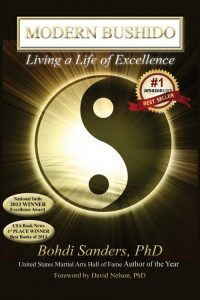 Bestselling Martial Arts books