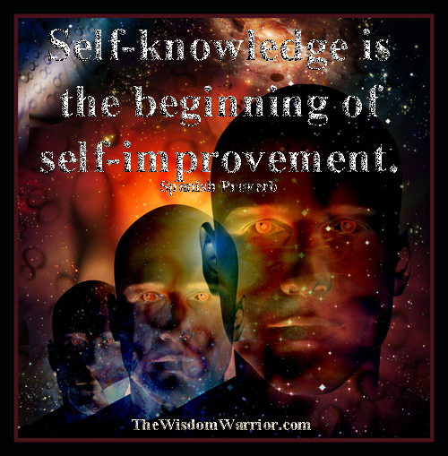 KNOWLEDGE OF SELF EBOOK DOWNLOAD