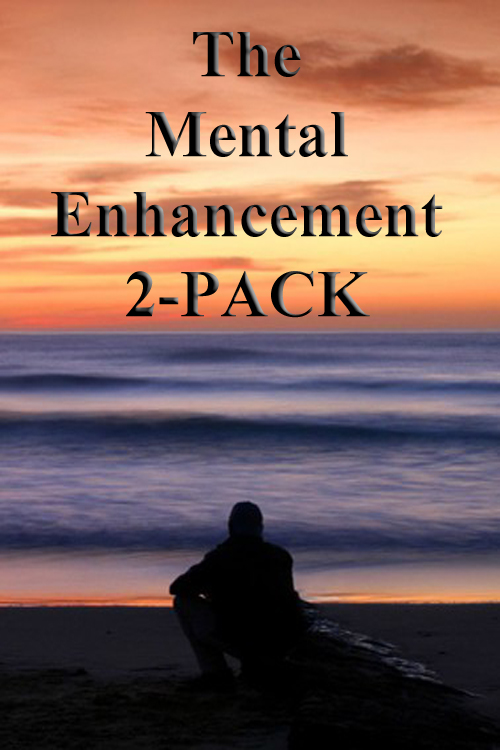 Mental Enhancement Pack
