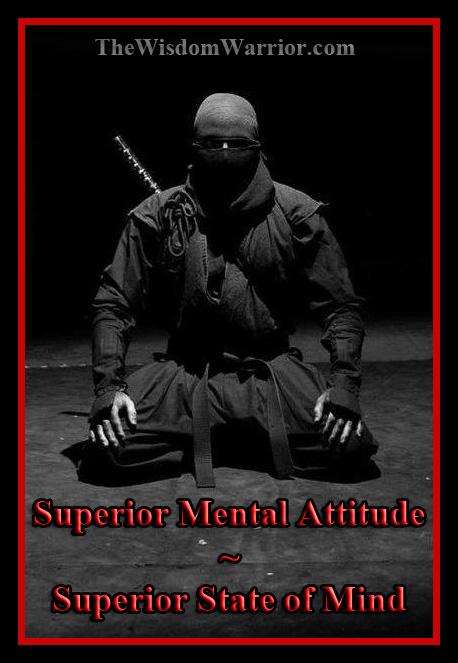 Superior MS
