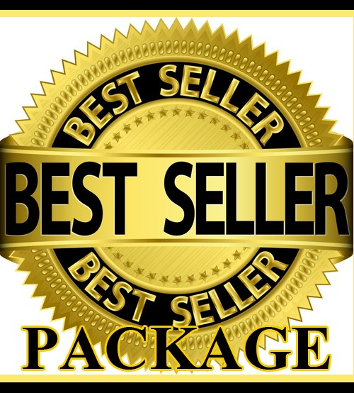 Best Seller Package